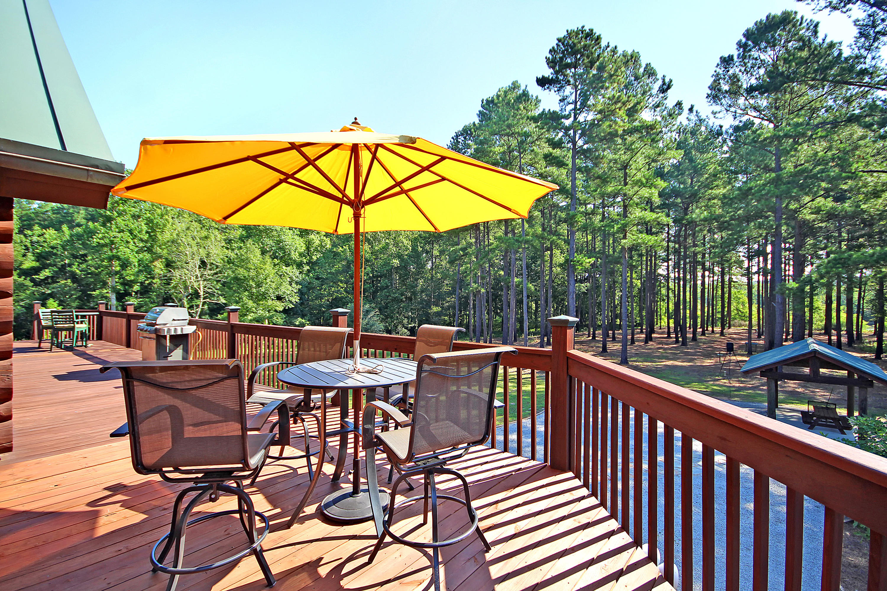 460 Wild Cherry Lane Summerville, SC 29486