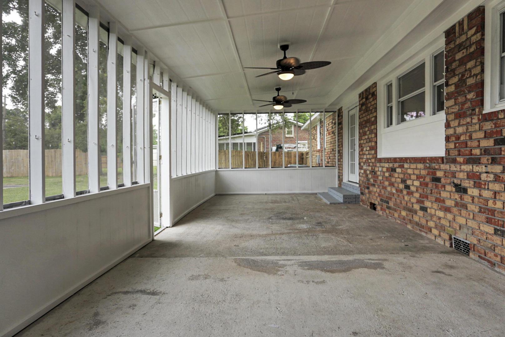 113 Mellard Drive Goose Creek, SC 29445