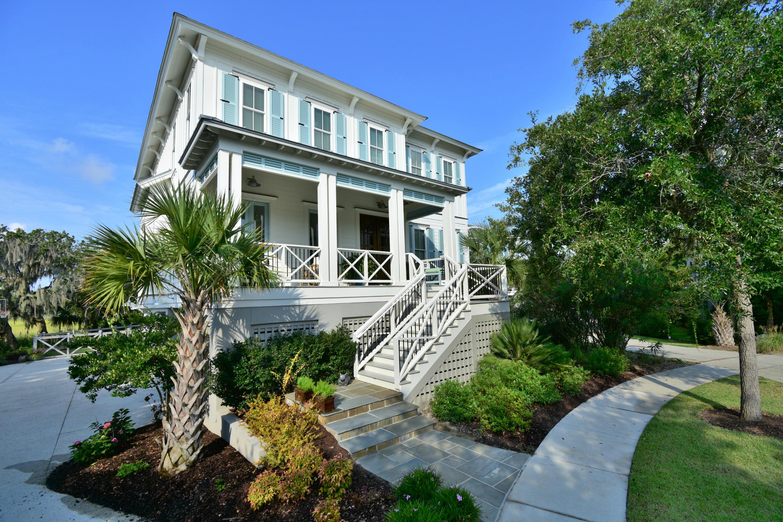 1203 Smythe Street Charleston, SC 29492