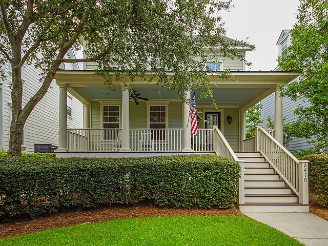 2410 Settlers Street Charleston, SC 29492