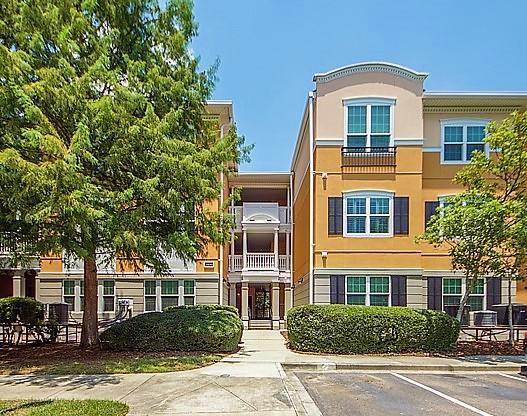1416 Telfair Way Charleston, SC 29412