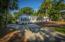 37 32nd Avenue, Isle of Palms, SC 29451