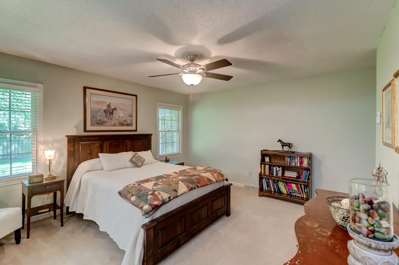 304 Ashburne Court North Charleston, SC 29418