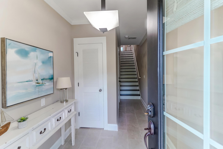 Etiwan Pointe Homes For Sale - 192 Slipper Shell, Mount Pleasant, SC - 0