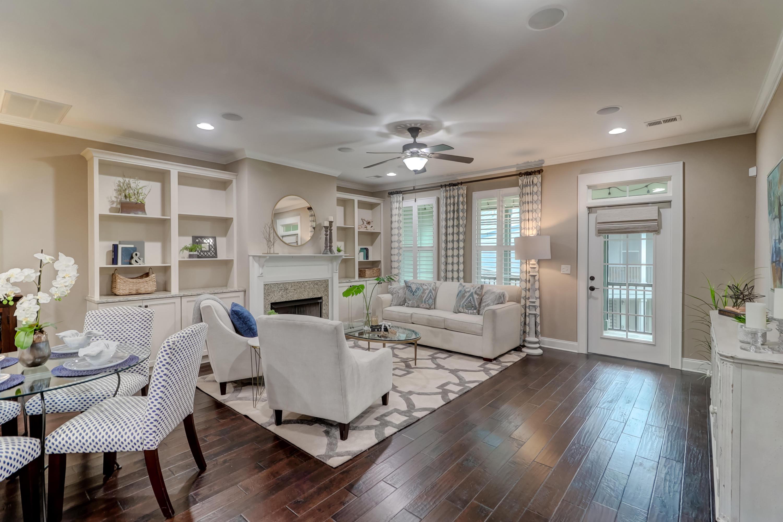 Etiwan Pointe Homes For Sale - 192 Slipper Shell, Mount Pleasant, SC - 45