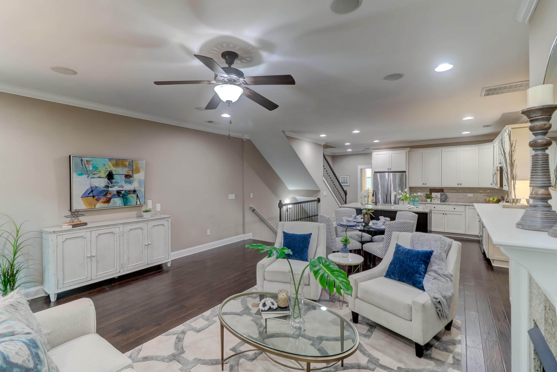 Etiwan Pointe Homes For Sale - 192 Slipper Shell, Mount Pleasant, SC - 44