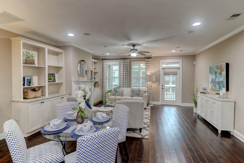Etiwan Pointe Homes For Sale - 192 Slipper Shell, Mount Pleasant, SC - 36
