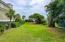 2914 Palm Boulevard, Isle of Palms, SC 29451