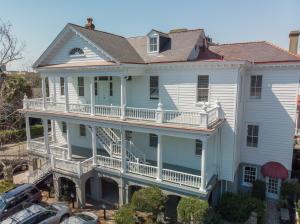 112 Rutledge Avenue, Charleston, SC 29401