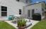 3309 Pavilion Lake Drive, Johns Island, SC 29455
