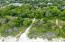 1751 Atlantic Avenue, Sullivans Island, SC 29482