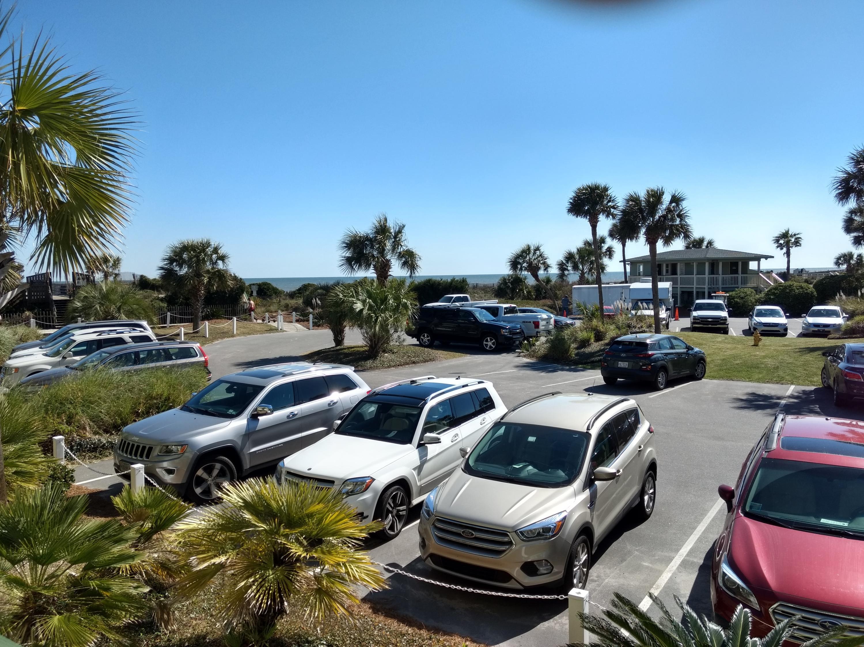 1300 Ocean Boulevard UNIT 109 Isle Of Palms, SC 29451