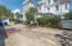 31 Battery Street, Charleston, SC 29401
