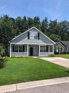 204 Mallory Drive Charleston, SC 29414