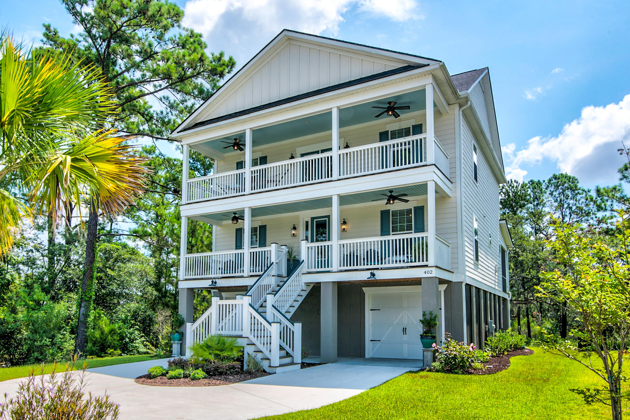 402 Amalie Farms Drive Charleston, SC 29492