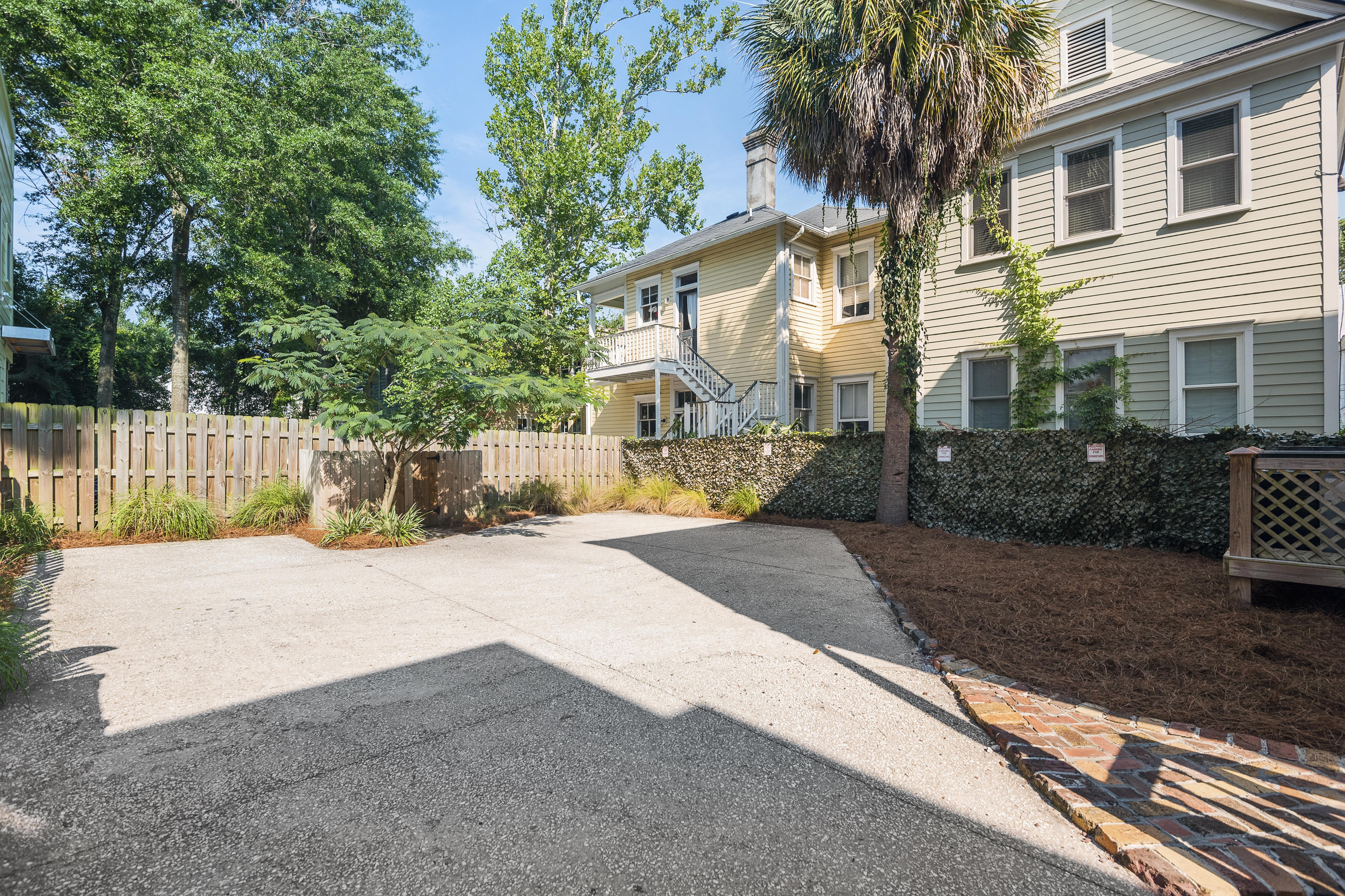 243 Rutledge Avenue Charleston, SC 29403