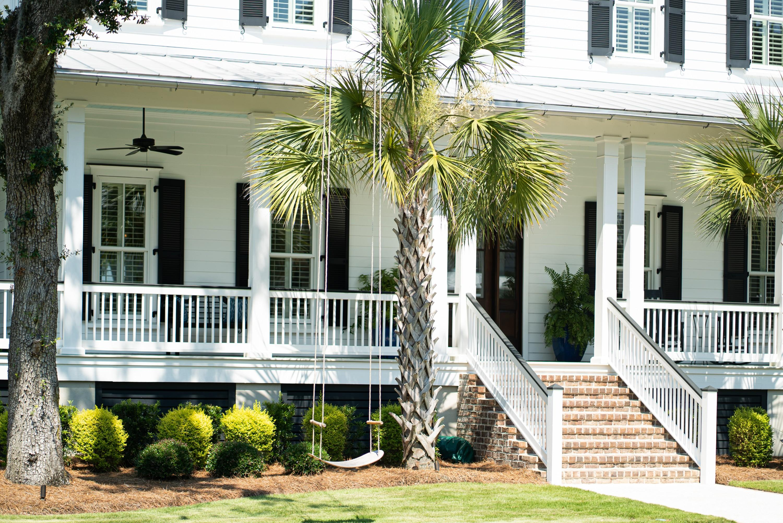 19 Watroo Point Charleston, SC 29492