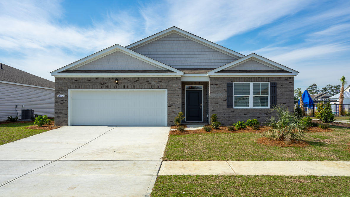 607 Solar Court Summerville, SC 29486