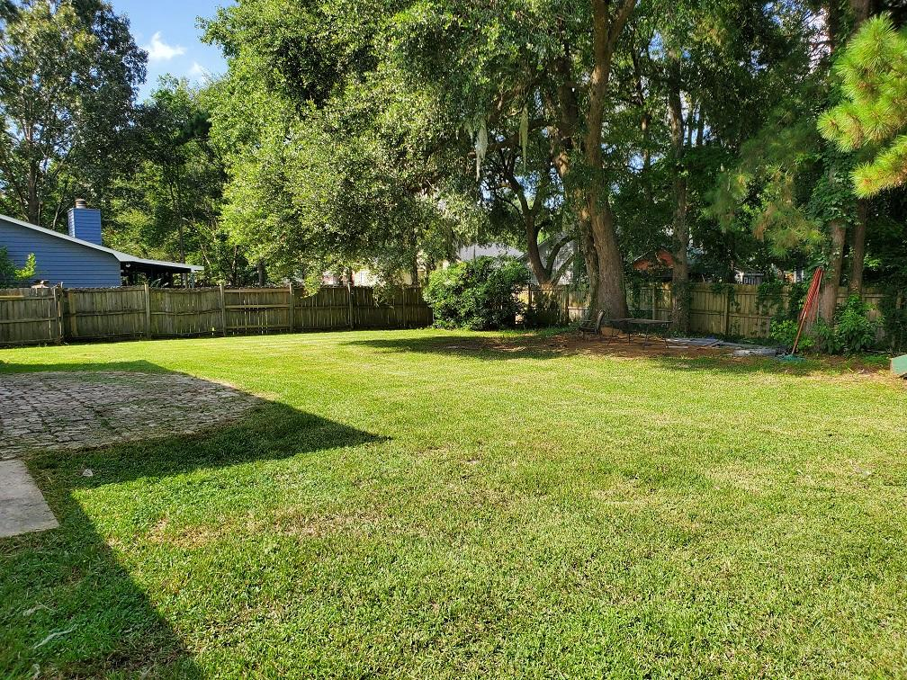 Forest Lakes Homes For Sale - 2240 Mariners Ferry, Charleston, SC - 0