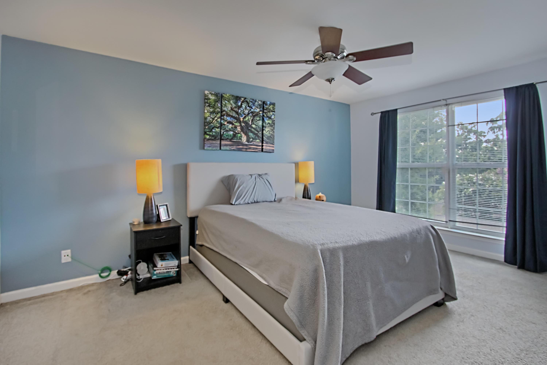The Peninsula Condominiums Homes For Sale - 700 Daniel Ellis, Charleston, SC - 12