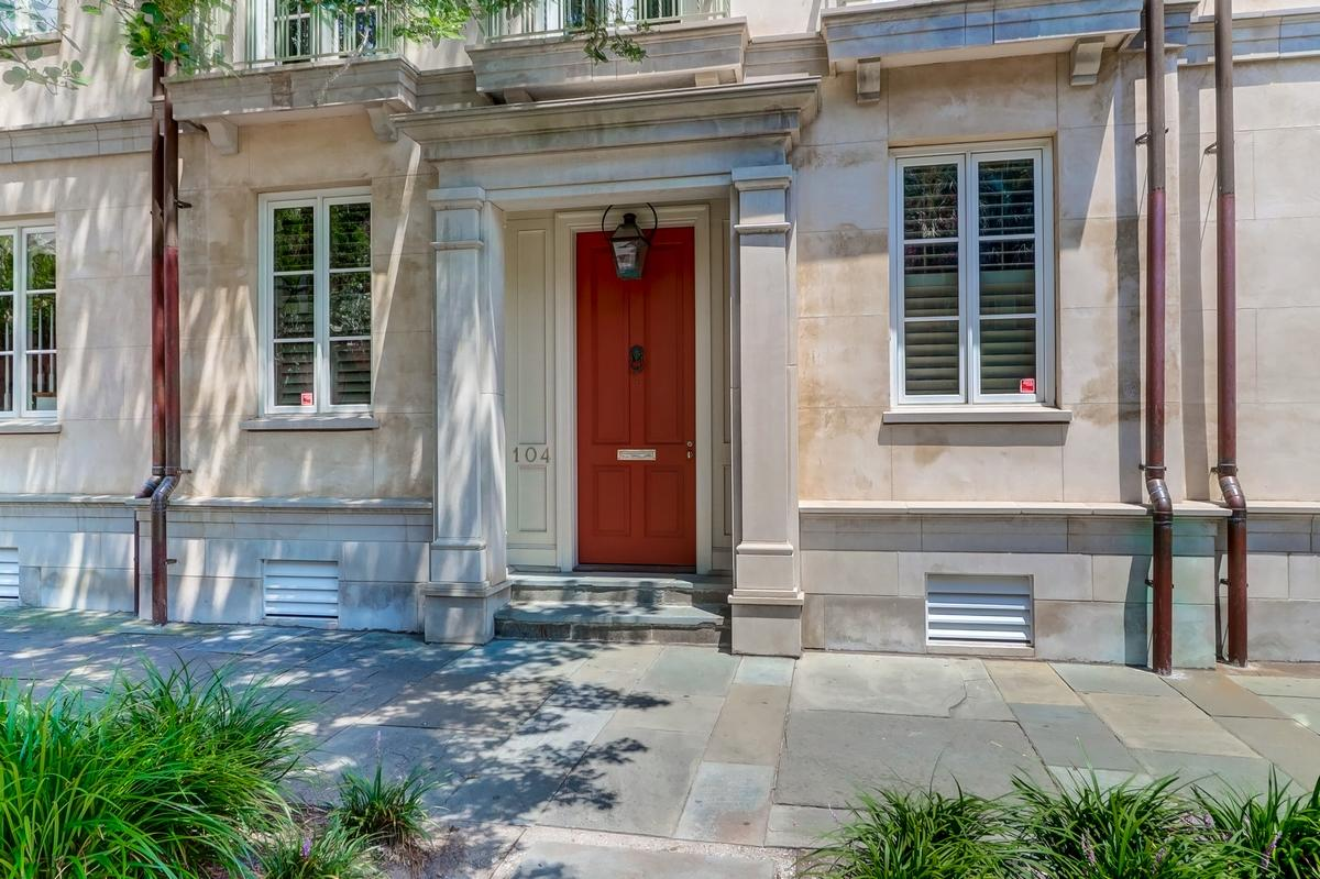 South of Broad Homes For Sale - 104 East Bay, Charleston, SC - 33