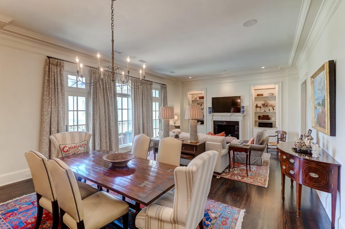 South of Broad Homes For Sale - 104 East Bay, Charleston, SC - 27