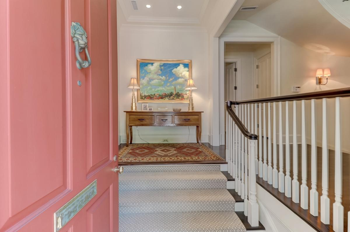 South of Broad Homes For Sale - 104 East Bay, Charleston, SC - 32