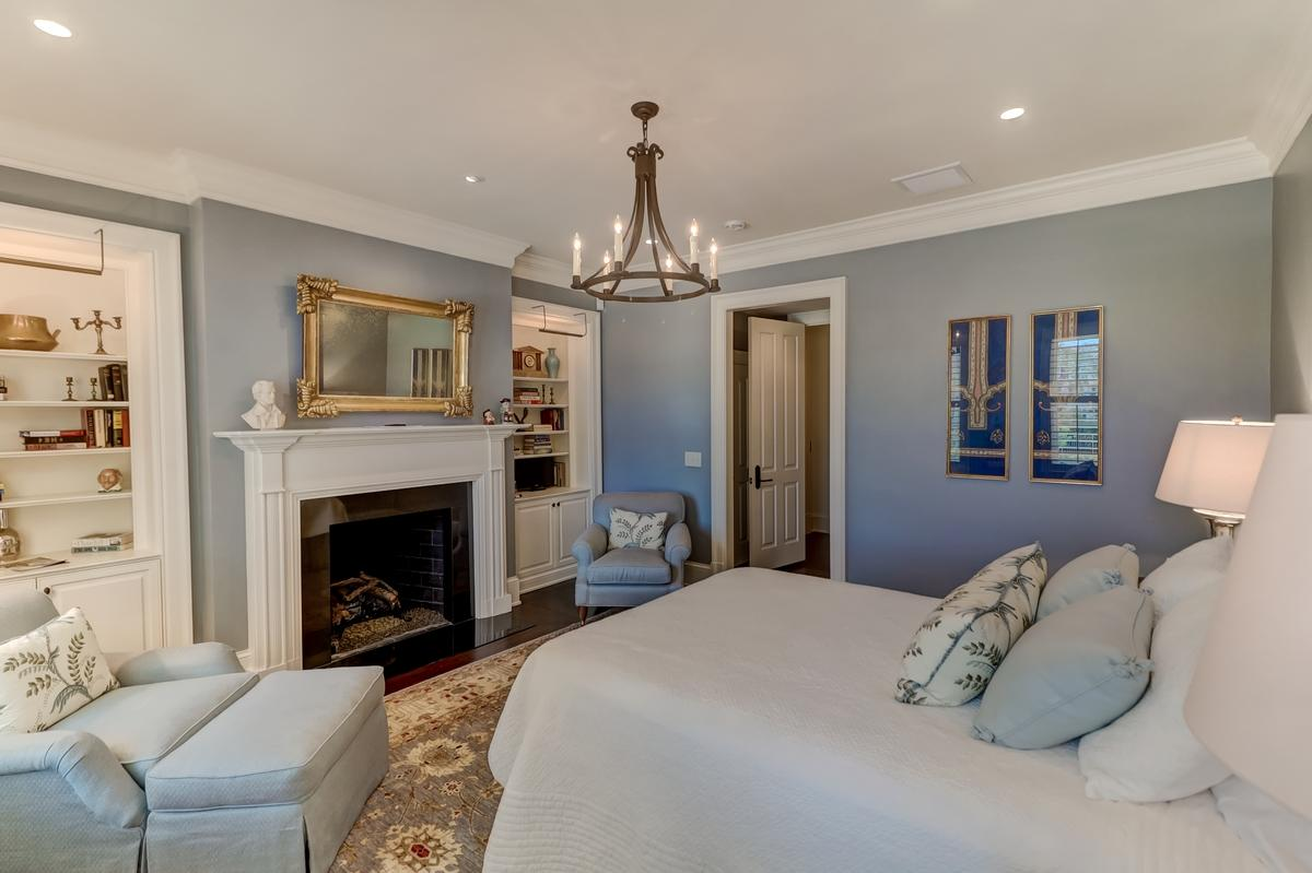 South of Broad Homes For Sale - 104 East Bay, Charleston, SC - 20