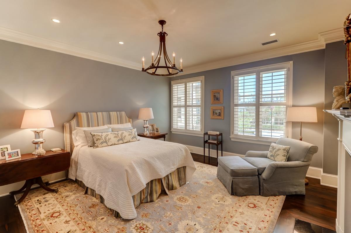 South of Broad Homes For Sale - 104 East Bay, Charleston, SC - 16