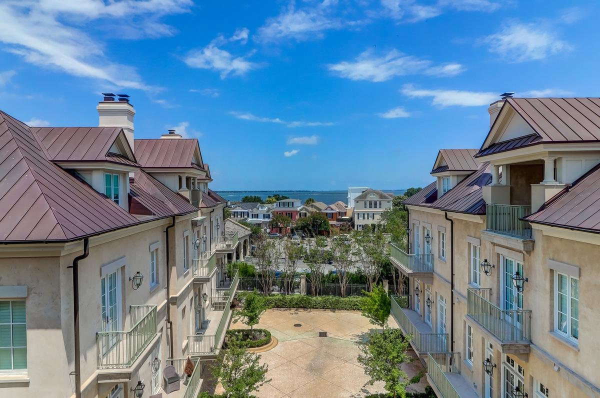 South of Broad Homes For Sale - 104 East Bay, Charleston, SC - 9