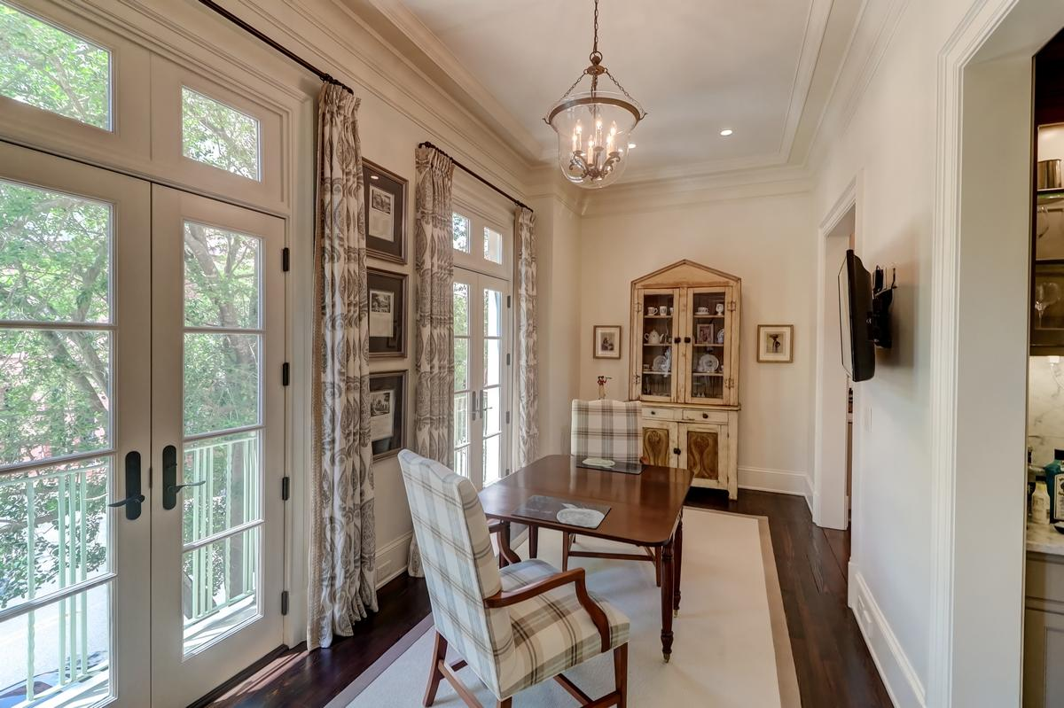 South of Broad Homes For Sale - 104 East Bay, Charleston, SC - 26