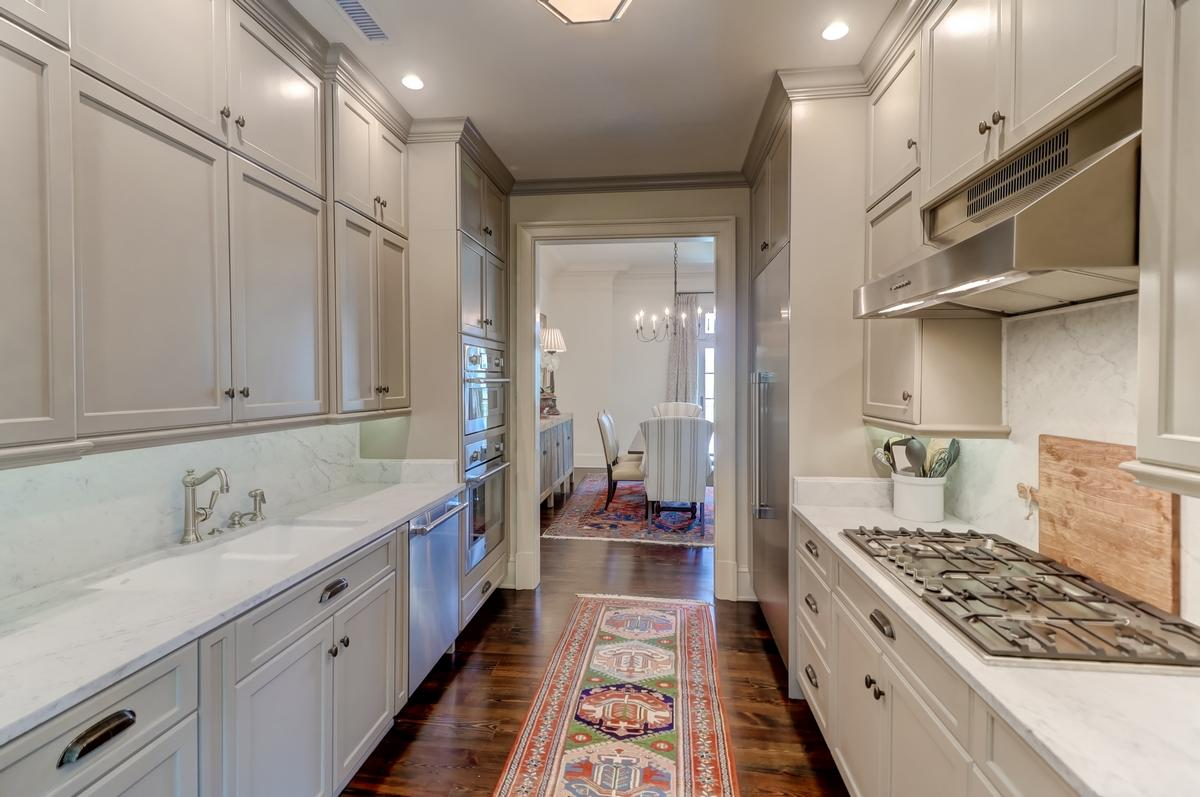 South of Broad Homes For Sale - 104 East Bay, Charleston, SC - 0