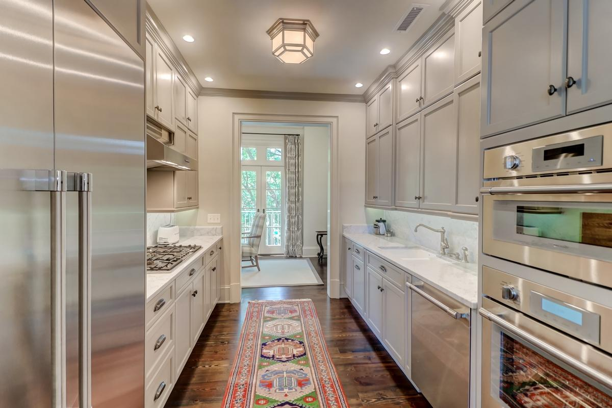 South of Broad Homes For Sale - 104 East Bay, Charleston, SC - 23