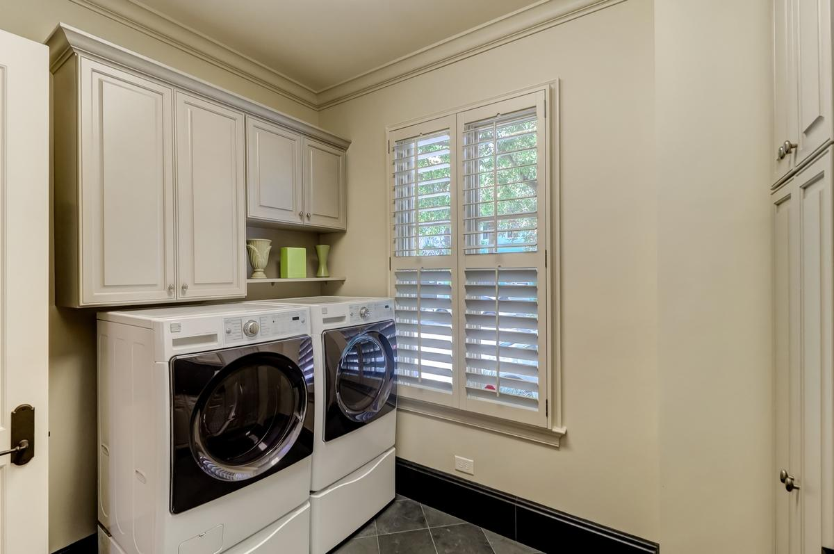 South of Broad Homes For Sale - 104 East Bay, Charleston, SC - 6