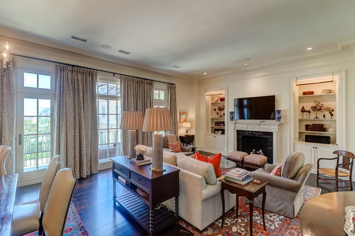 South of Broad Homes For Sale - 104 East Bay, Charleston, SC - 30