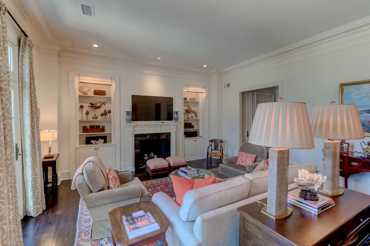 South of Broad Homes For Sale - 104 East Bay, Charleston, SC - 35