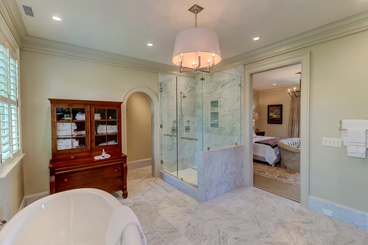 South of Broad Homes For Sale - 104 East Bay, Charleston, SC - 22