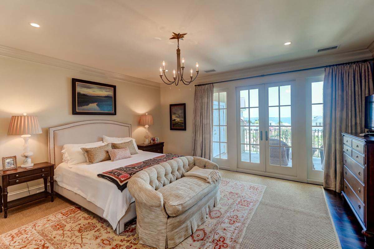 South of Broad Homes For Sale - 104 East Bay, Charleston, SC - 25