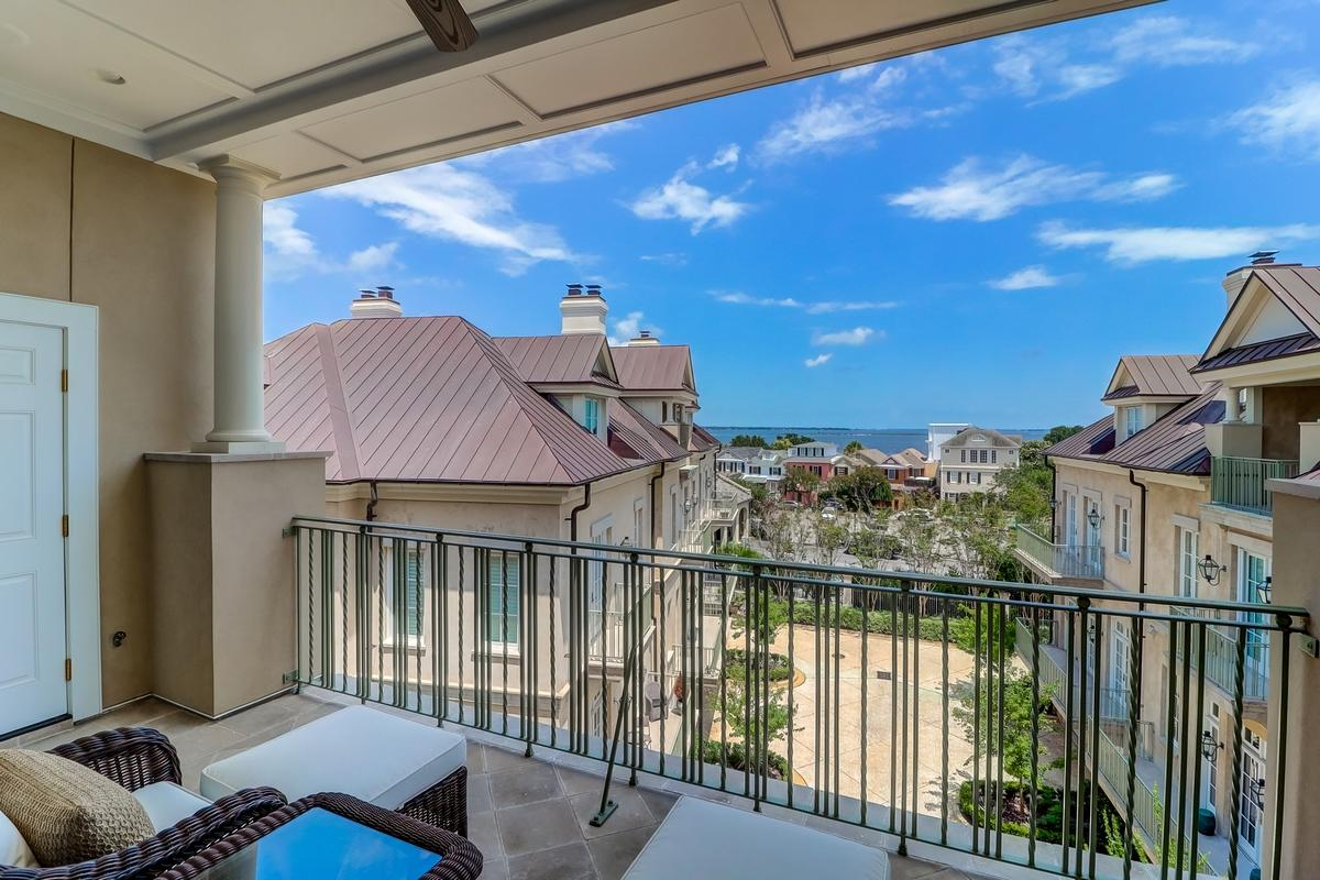 South of Broad Homes For Sale - 104 East Bay, Charleston, SC - 7