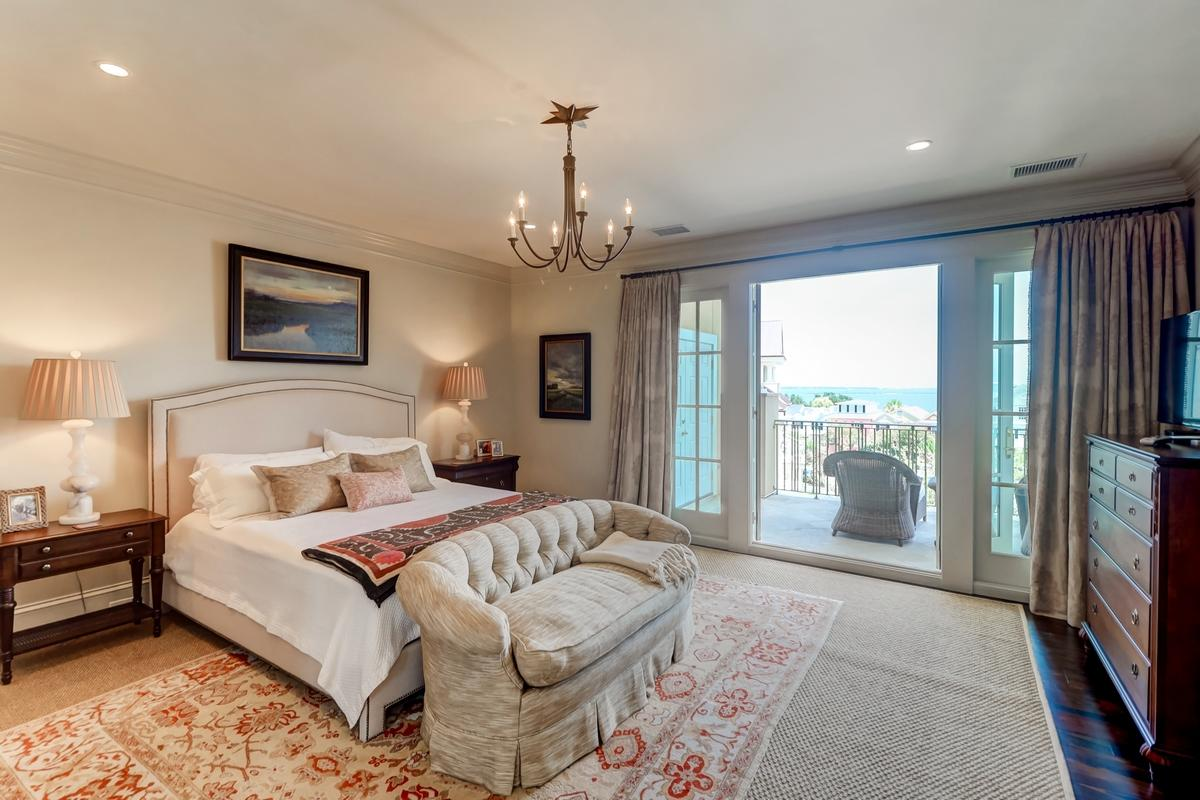 South of Broad Homes For Sale - 104 East Bay, Charleston, SC - 21