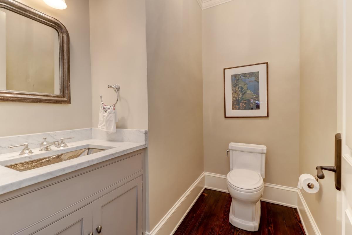 South of Broad Homes For Sale - 104 East Bay, Charleston, SC - 24