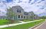 3976 Hillyard Street, North Charleston, SC 29405