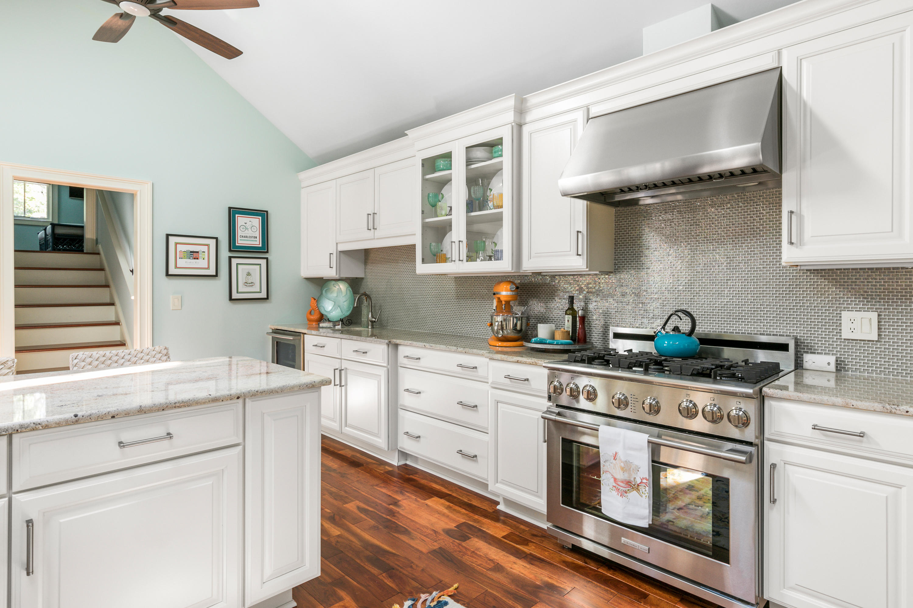 2726 Old Oak Walk Seabrook Island, SC 29455