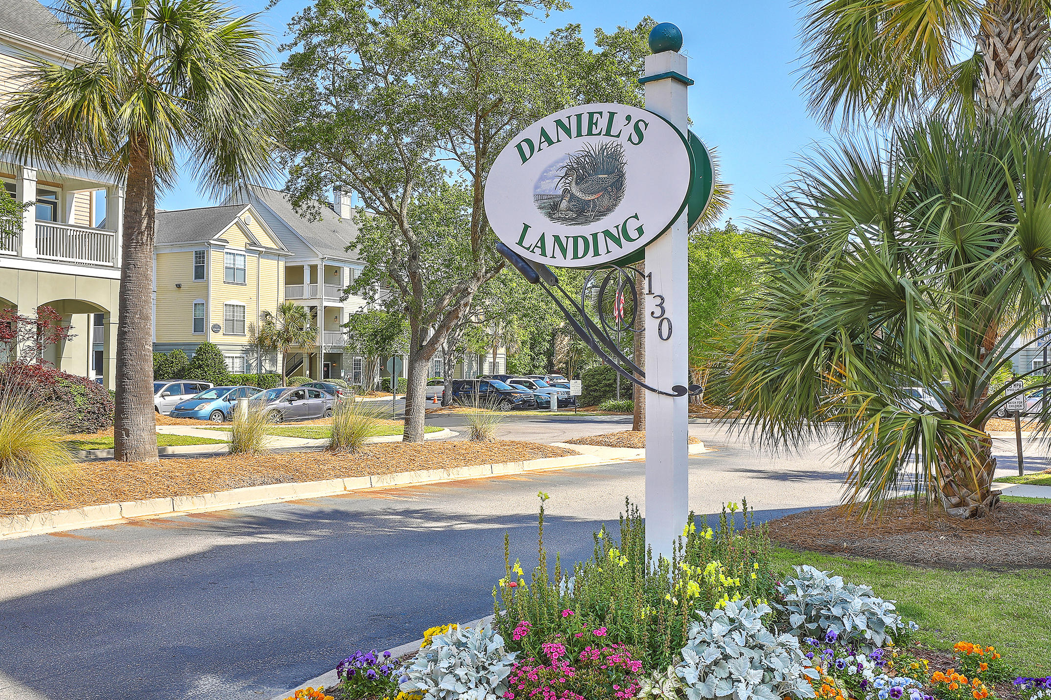 130 River Landing Drive UNIT 12204 Charleston, SC 29492