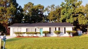 4431 Farmwood Street, Ladson, SC 29456