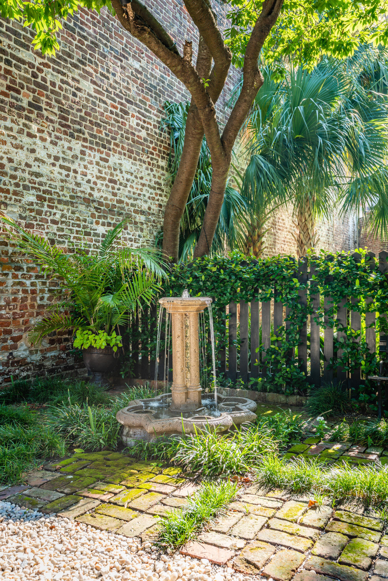French Quarter Homes For Sale - 26 State, Charleston, SC - 28