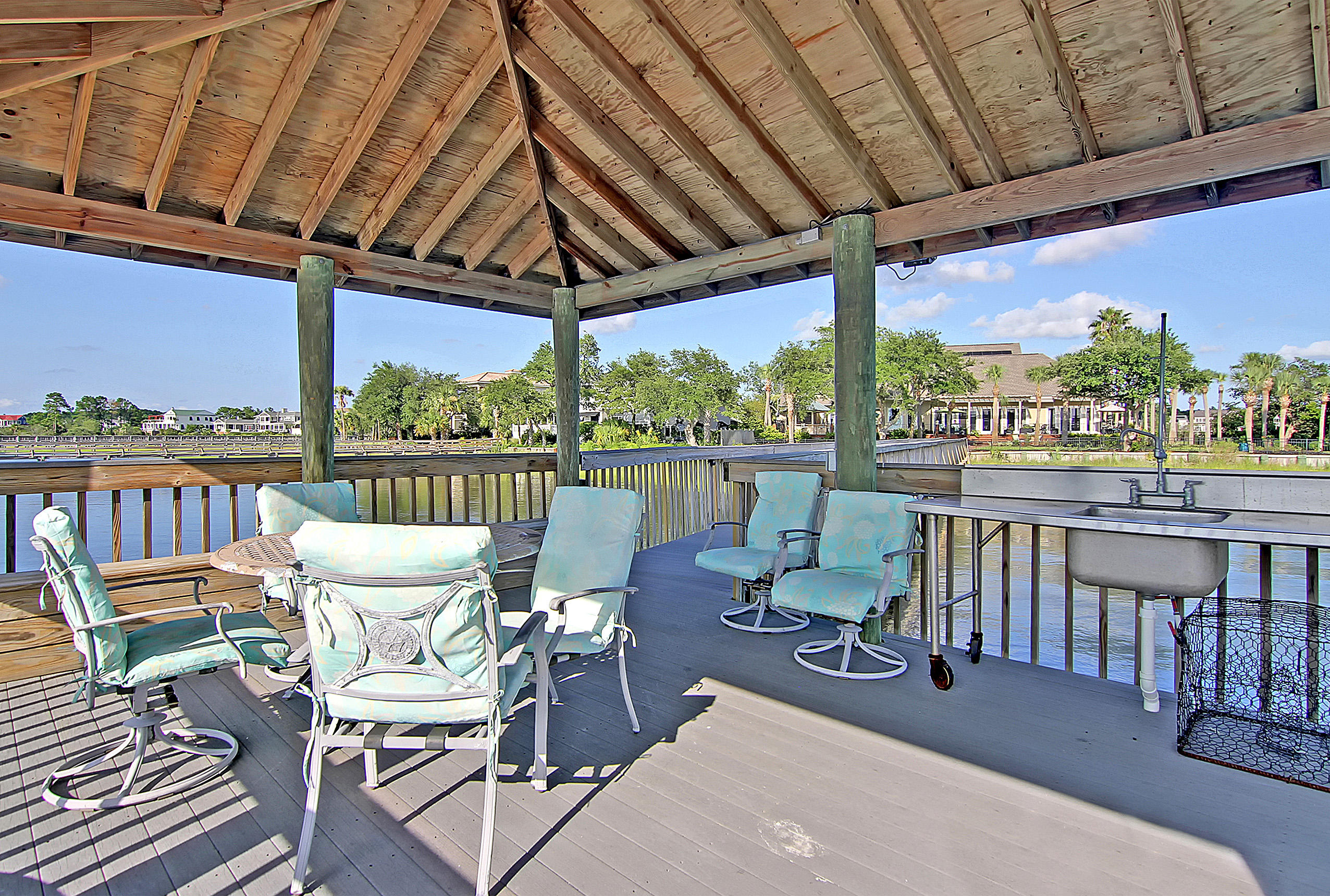 Rivertowne On The Wando Homes For Sale - 1954 Sandy Point, Mount Pleasant, SC - 14