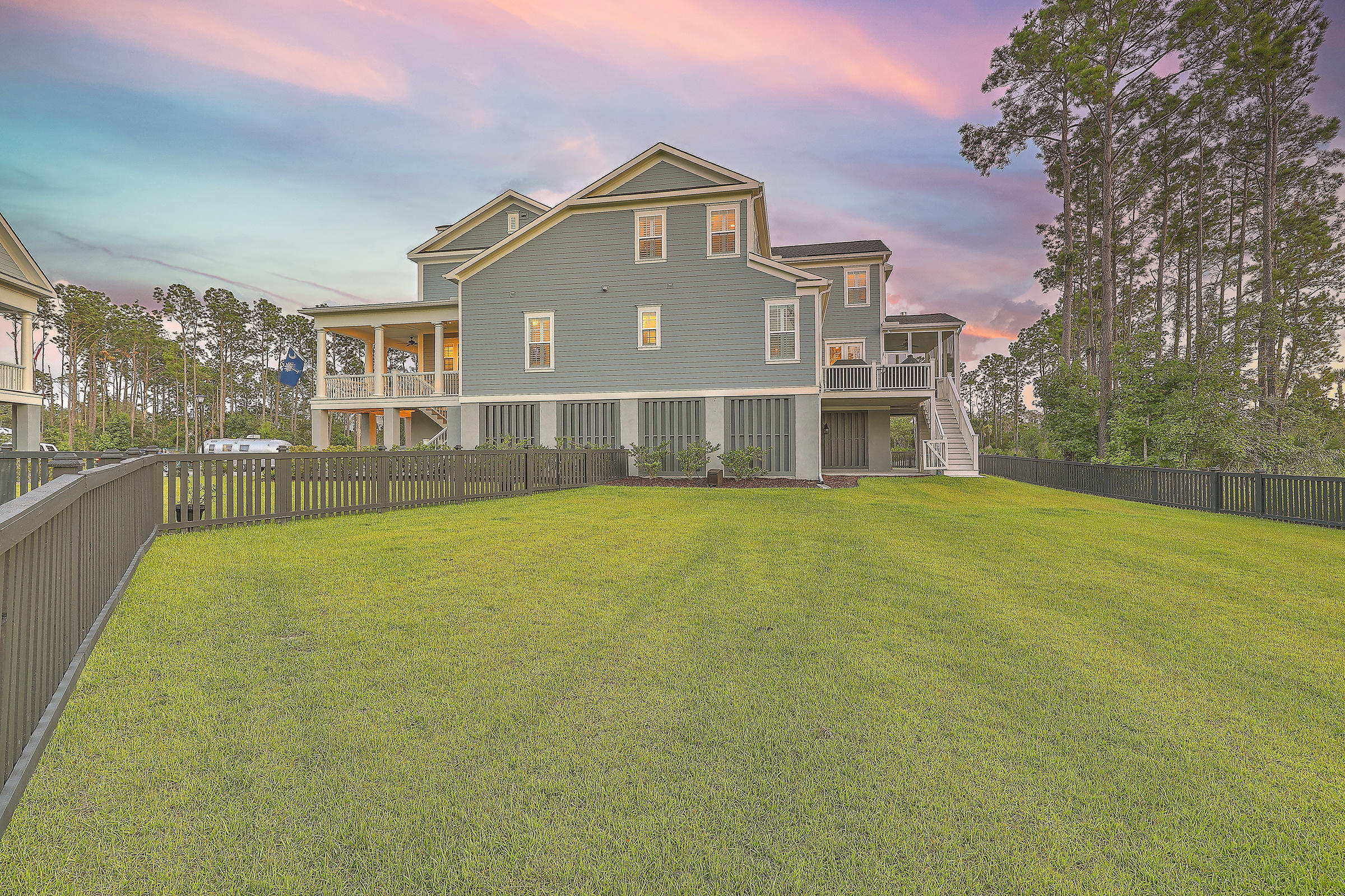 Stratton by the Sound Homes For Sale - 1204 Spottail, Mount Pleasant, SC - 35
