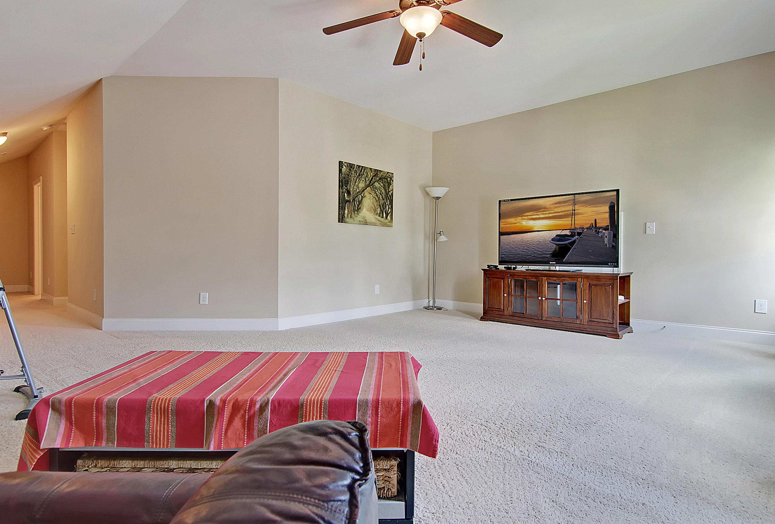 Dunes West Homes For Sale - 1332 Whisker Pole, Mount Pleasant, SC - 35