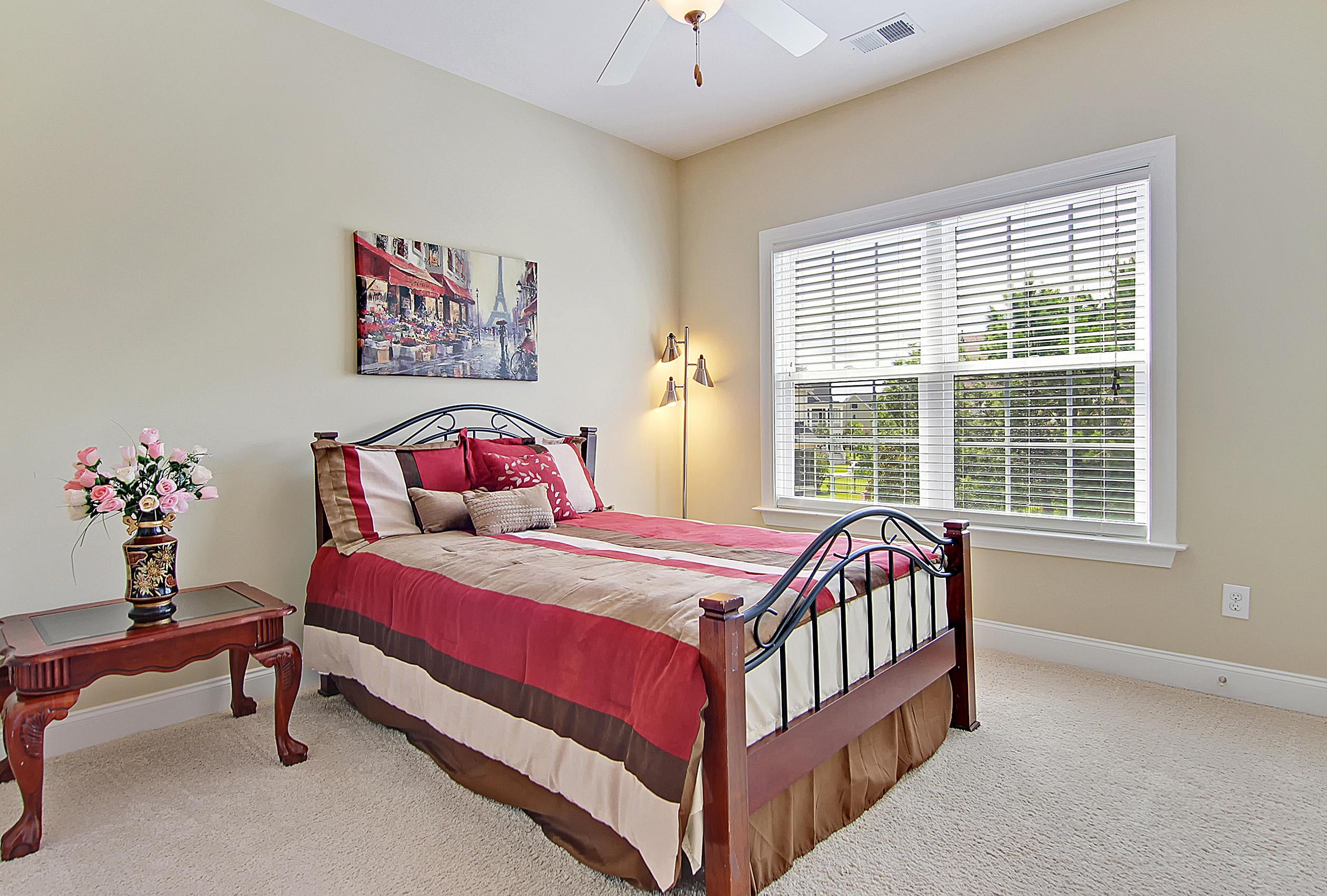 Dunes West Homes For Sale - 1332 Whisker Pole, Mount Pleasant, SC - 43